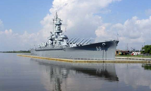 * * * * * USS ALABAMA OUTING 12/5-6 * * * * * Permission slips were due 11/17 Troop Gear Loading: Fri 12/5 @ 6:00pm- Scout Hut on Mallory...