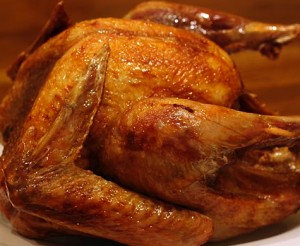 A reminder that Scouts can sell fried turkeys for Thanksgiving, monies raised will go into their individual Scout accounts. Numbered order forms are available at each Monday meeting and need...