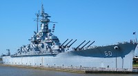 The Boys of T608 are headed to a fun filled weekend on the USS Alabama in Mobile, AL!! Load Gear at Scout Hut December 11th @ 6:00 PM Depart Scout Hut December […]