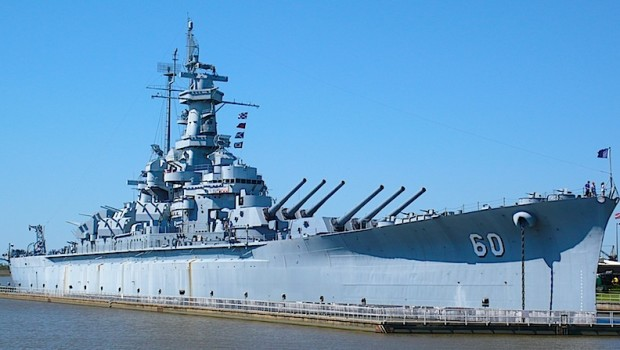 The Boys of T608 are headed to a fun filled weekend on the USS Alabama in Mobile, AL!! Load Gearat Scout Hut December 11th @6:00 PM Depart Scout Hut December […]