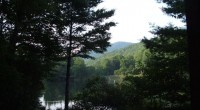 2013 SUMMER CAMP INFORMATION IS NOW AVAILABLE! Troop 608 will be attending two summer camps in 2013. We will attend Camp Daniel Boone in North Carolina, June 9-15, and Spanish...